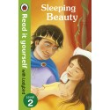 Sleeping Beauty (ladybird level 2)