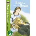 Beauty and the Beast (ladybird level 2)