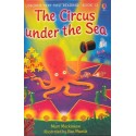 Circus Under the Sea (First Reading)