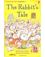 The rabbit's tale