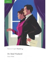 An Ideal Husband (level 3)