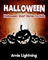 Halloween. Short stories for Kids