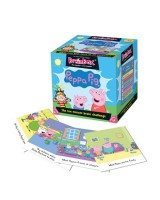 Brainbox - Peppa Pig