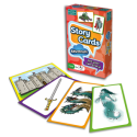 Story Cards - Adventure
