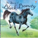 The Story of Black Beauty (usborne picture books)