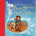 Pirate Stories for Children (Usborne)