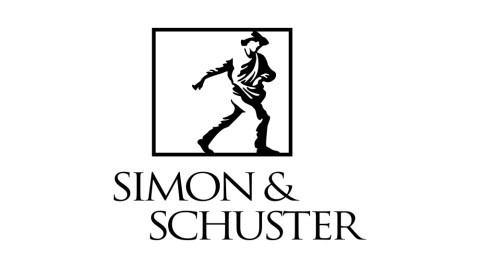 Simon and Schuster.